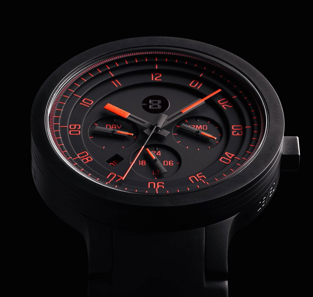 zone minus 8 watches for men related timepieces